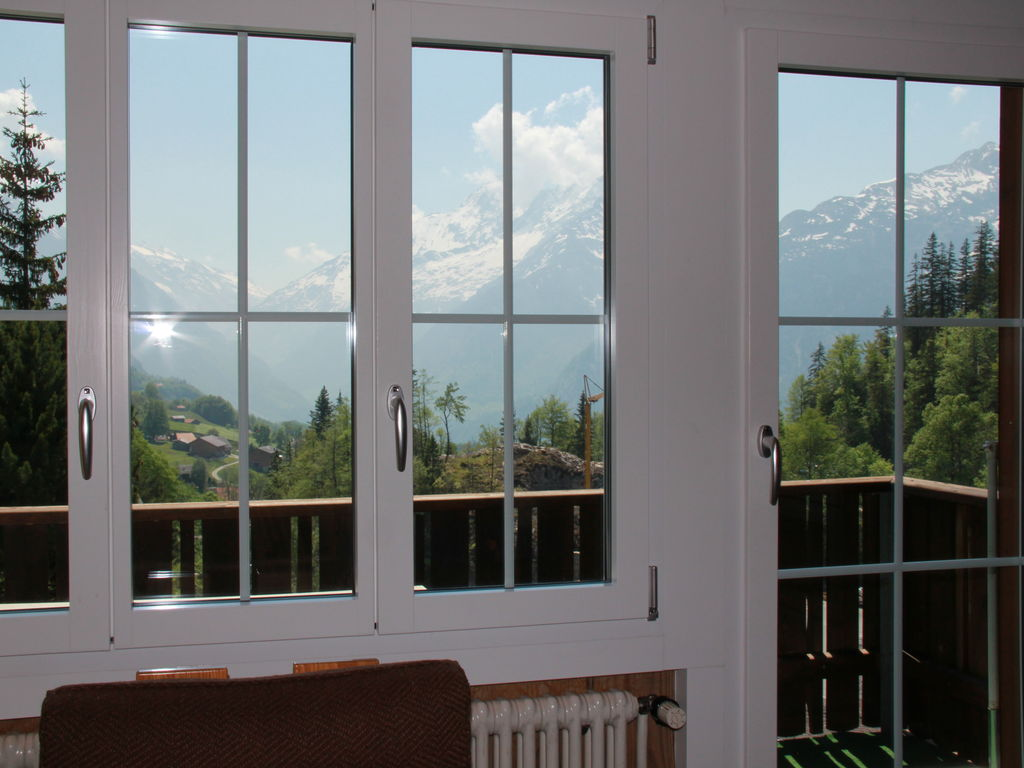 Ferienwohnung Schöne Ferienwohnung in Hasliberg mit Garten (343079), Hasliberg, Meiringen - Hasliberg, Berner Oberland, Schweiz, Bild 15