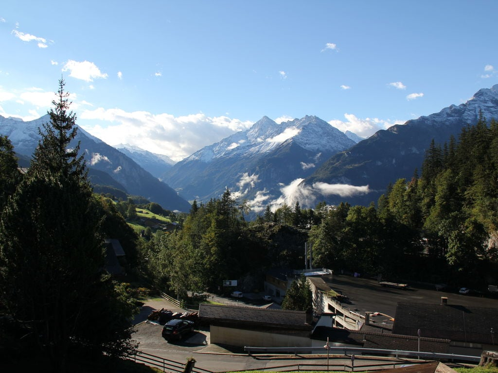 Holiday apartment Bärengaden (343079), Hasliberg Wasserwendi, Meiringen - Hasliberg, Bernese Oberland, Switzerland, picture 4