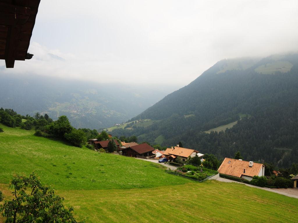Ferienwohnung Schöne Ferienwohnung in Hasliberg mit Garten (343079), Hasliberg, Meiringen - Hasliberg, Berner Oberland, Schweiz, Bild 27