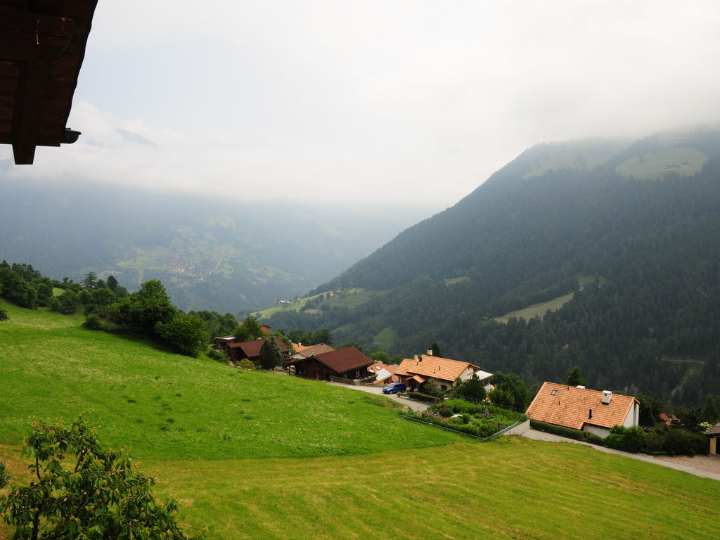 Holiday apartment Bärengaden (343079), Hasliberg Wasserwendi, Meiringen - Hasliberg, Bernese Oberland, Switzerland, picture 27