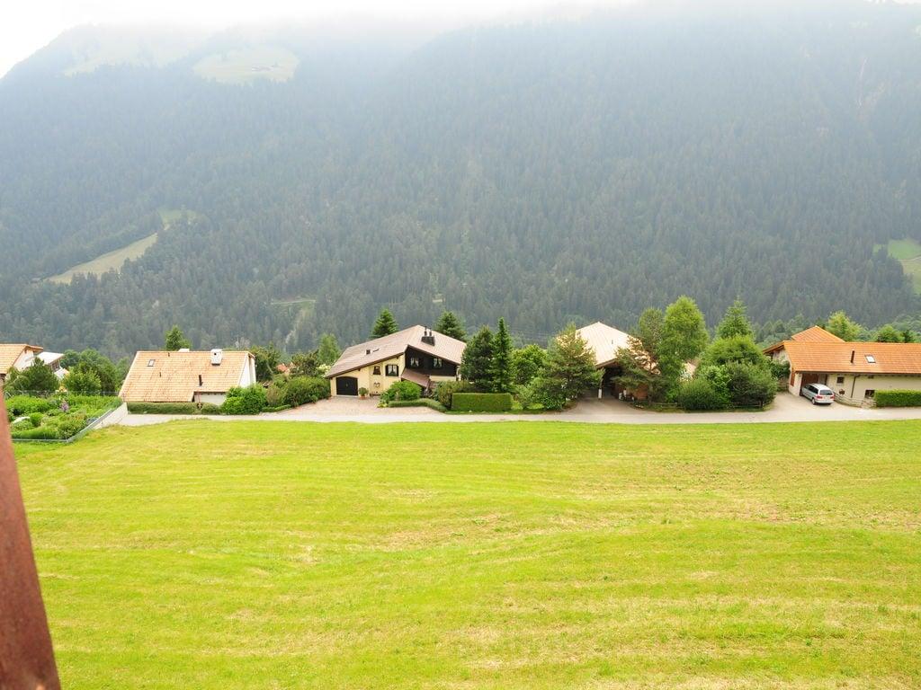 Ferienwohnung Schöne Ferienwohnung in Hasliberg mit Garten (343079), Hasliberg, Meiringen - Hasliberg, Berner Oberland, Schweiz, Bild 26