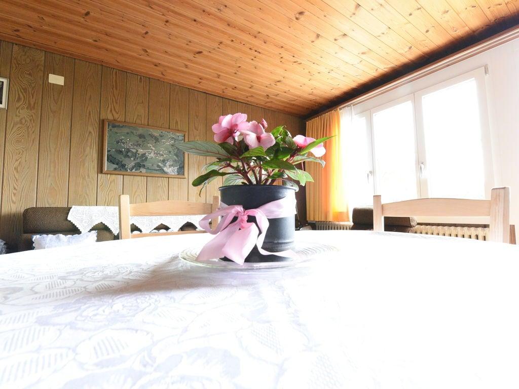 Ferienwohnung Schöne Ferienwohnung in Hasliberg mit Garten (343079), Hasliberg, Meiringen - Hasliberg, Berner Oberland, Schweiz, Bild 34