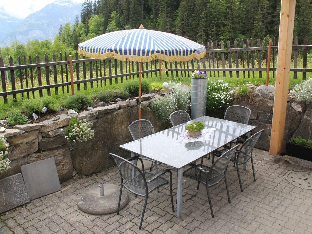 Ferienwohnung Schöne Ferienwohnung in Hasliberg mit Garten (343079), Hasliberg, Meiringen - Hasliberg, Berner Oberland, Schweiz, Bild 16