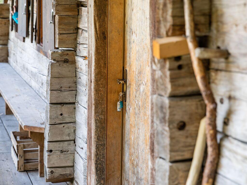 Ferienhaus Schönes Chalet in Osttirol mit Bergblick (343137), Matrei in Osttirol, Osttirol, Tirol, Österreich, Bild 27