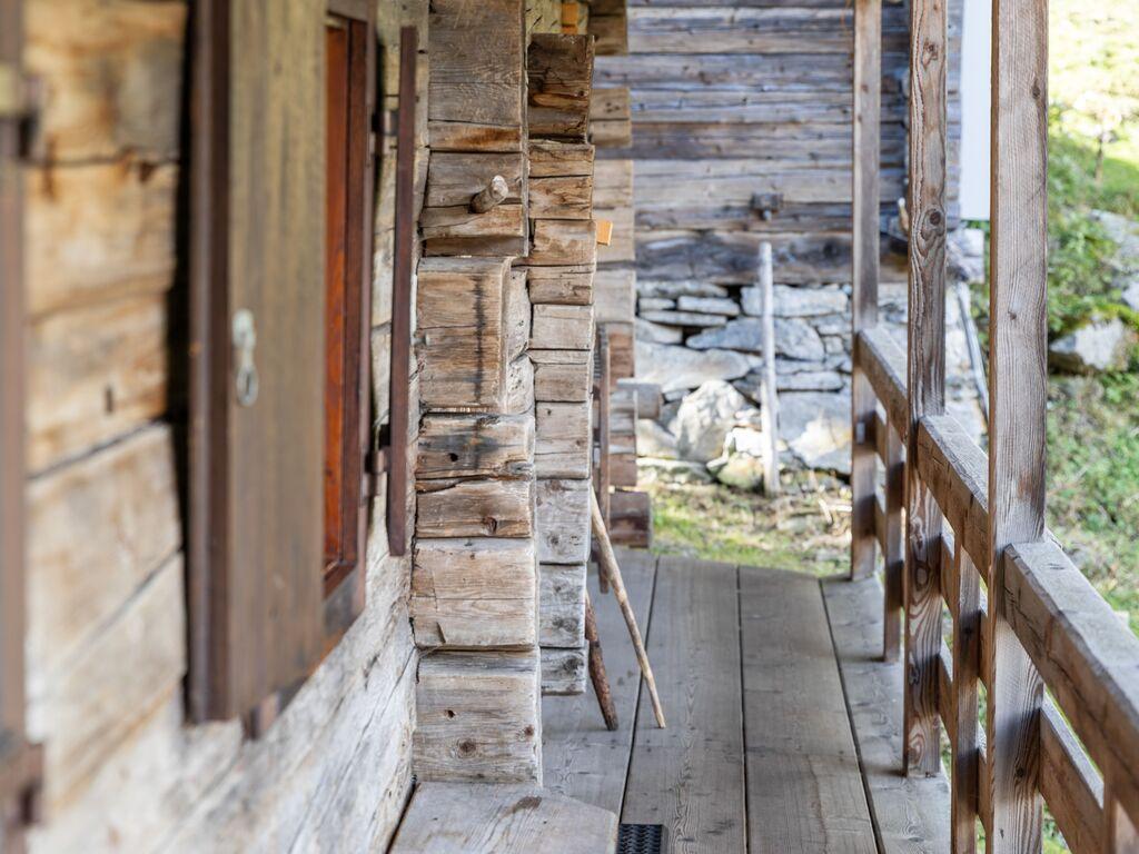 Ferienhaus Schönes Chalet in Osttirol mit Bergblick (343137), Matrei in Osttirol, Osttirol, Tirol, Österreich, Bild 17