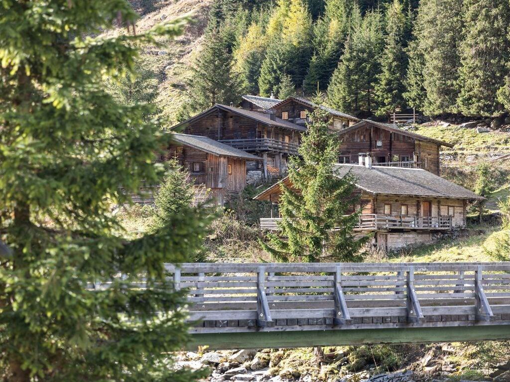 Ferienhaus Schönes Chalet in Osttirol mit Bergblick (343137), Matrei in Osttirol, Osttirol, Tirol, Österreich, Bild 31