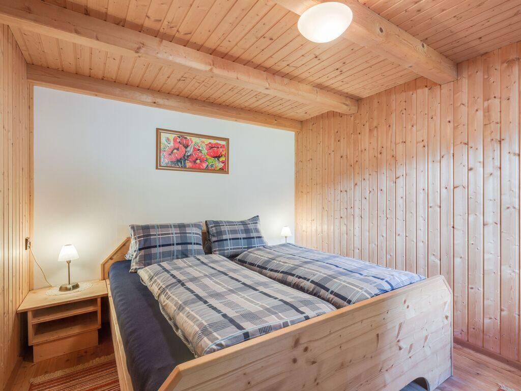 Ferienhaus Schönes Chalet in Osttirol mit Bergblick (343137), Matrei in Osttirol, Osttirol, Tirol, Österreich, Bild 3