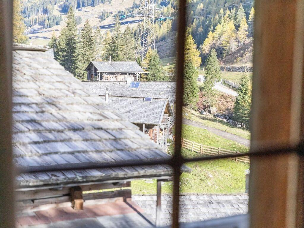 Ferienhaus Schönes Chalet in Osttirol mit Bergblick (343137), Matrei in Osttirol, Osttirol, Tirol, Österreich, Bild 23