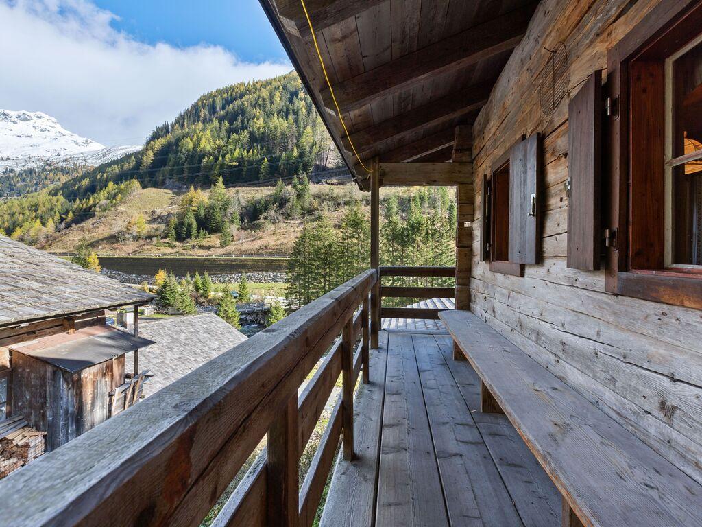 Ferienhaus Schönes Chalet in Osttirol mit Bergblick (343137), Matrei in Osttirol, Osttirol, Tirol, Österreich, Bild 30