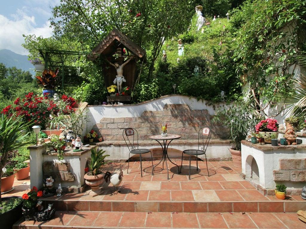 Appartement de vacances Graimann (343615), Dellach im Drautal, Oberdrautal, Carinthie, Autriche, image 13