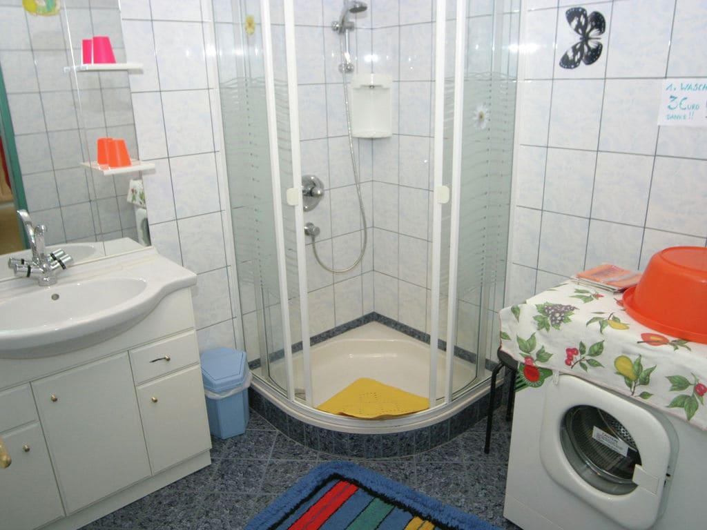 Appartement de vacances Graimann (343615), Dellach im Drautal, Oberdrautal, Carinthie, Autriche, image 10