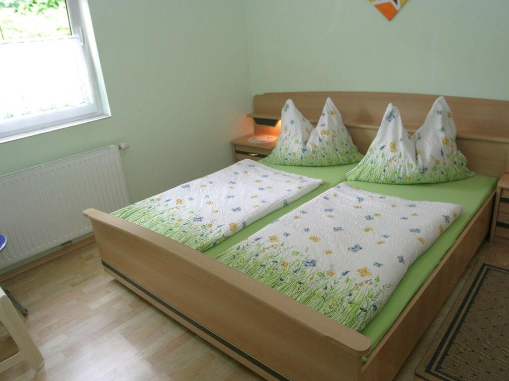 Appartement de vacances Graimann (343615), Dellach im Drautal, Oberdrautal, Carinthie, Autriche, image 6