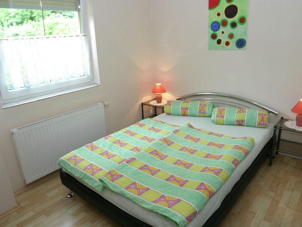 Appartement de vacances Graimann (343615), Dellach im Drautal, Oberdrautal, Carinthie, Autriche, image 7