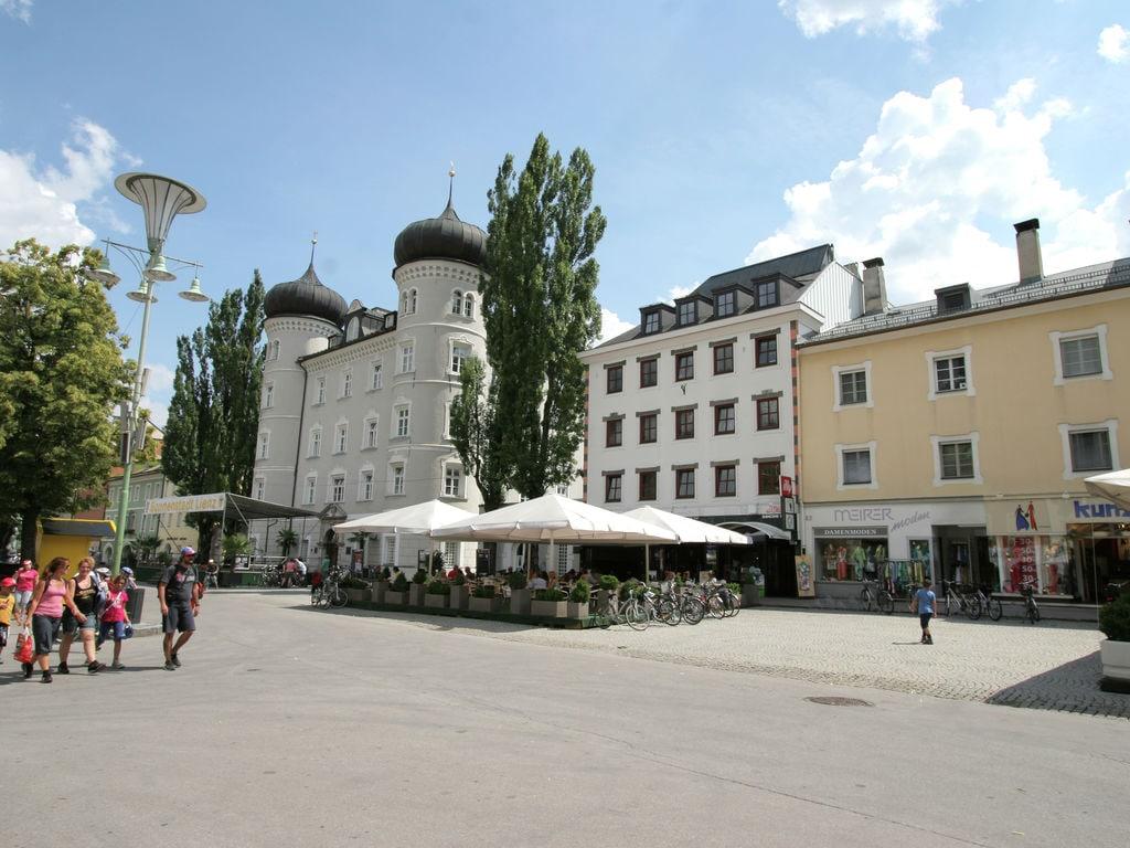 Appartement de vacances Graimann (343615), Dellach im Drautal, Oberdrautal, Carinthie, Autriche, image 25