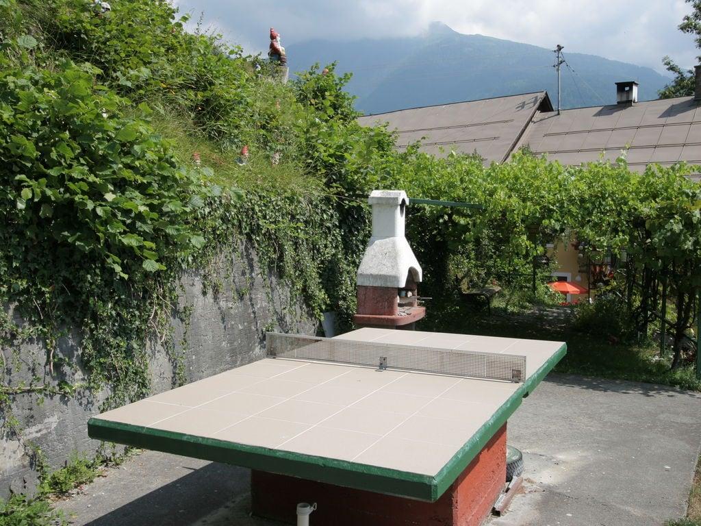 Appartement de vacances Graimann (343615), Dellach im Drautal, Oberdrautal, Carinthie, Autriche, image 15