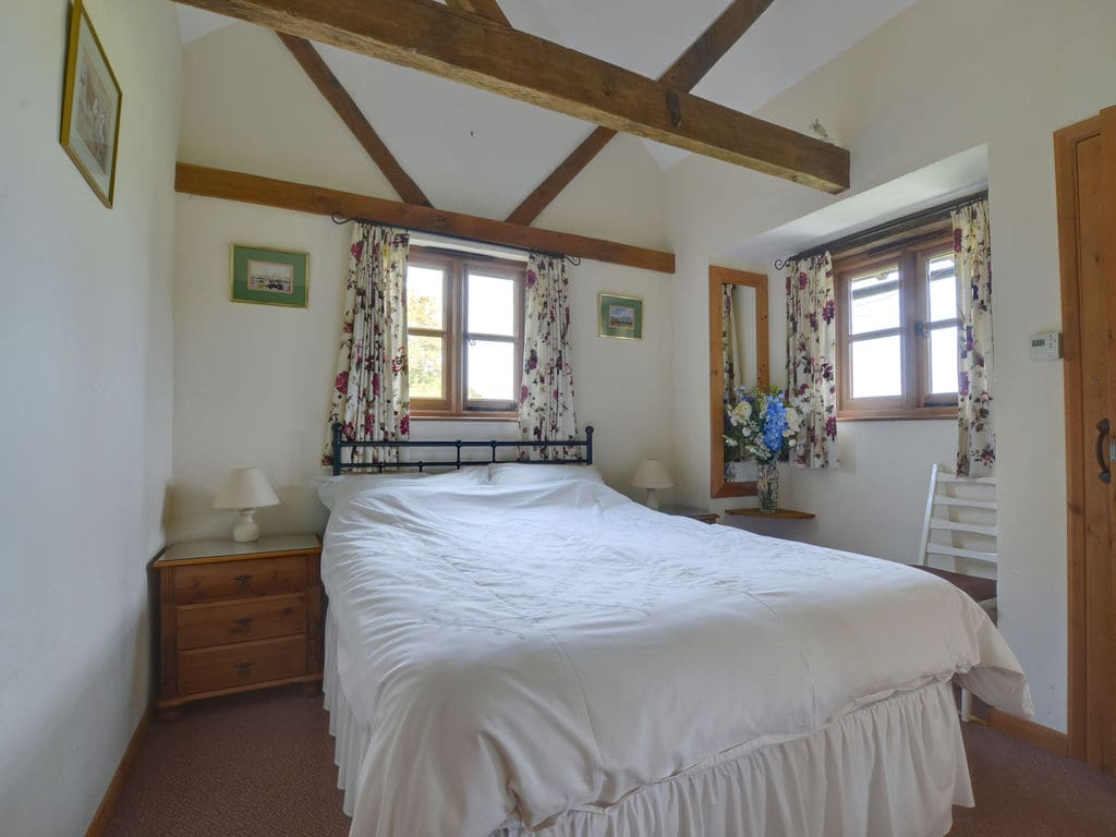 Holiday house The Dairy Cottage (340695), Hailsham, Sussex - Brighton, England, United Kingdom, picture 7