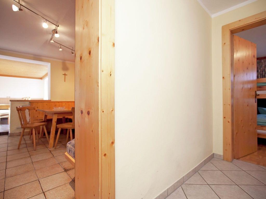Appartement de vacances Haus Kröll (343089), Zell am Ziller, Zillertal Arena, Tyrol, Autriche, image 14