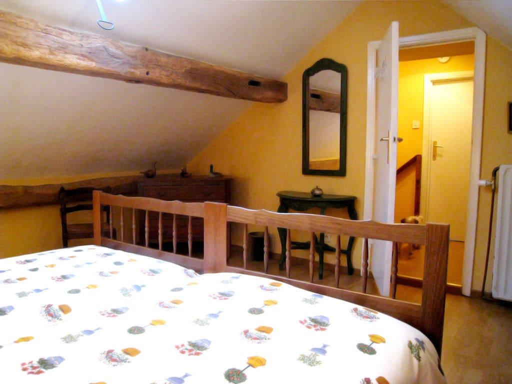 Ferienhaus Le Haras (341467), Barvaux-Condroz, Namur, Wallonien, Belgien, Bild 17