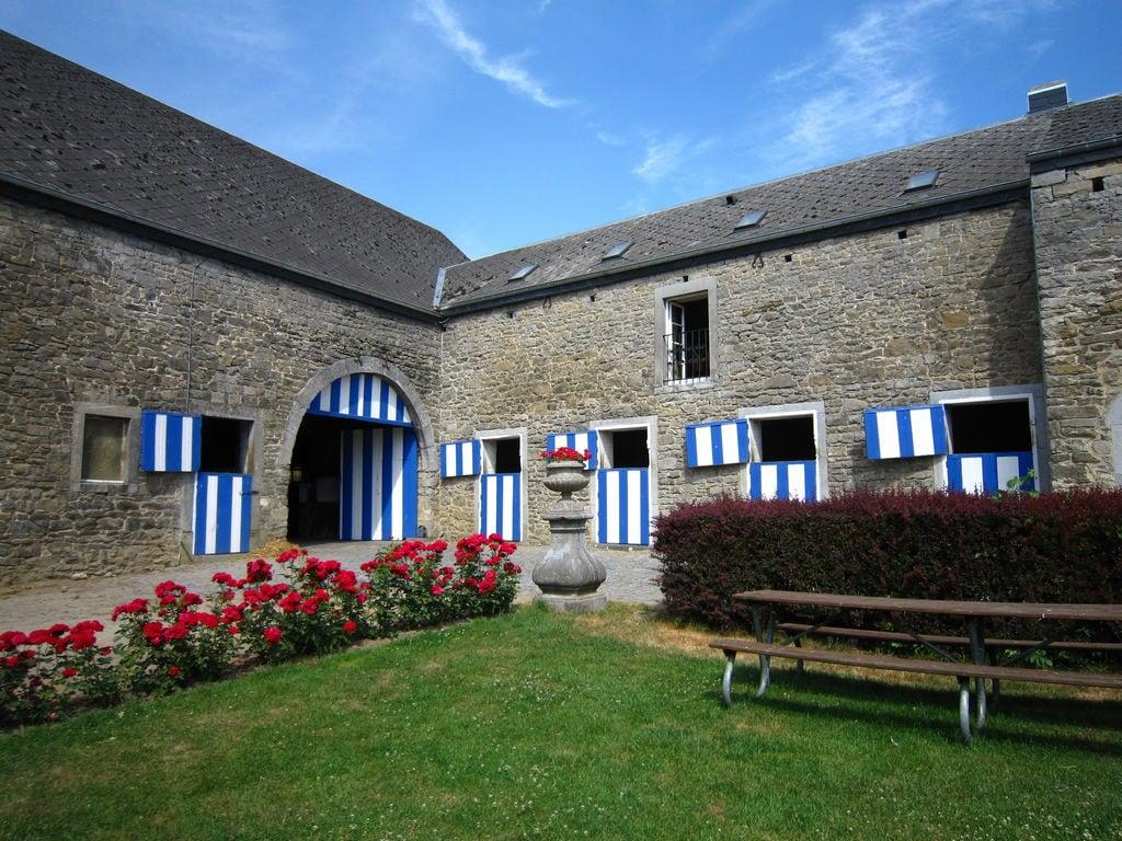 Ferienhaus Le Haras (341467), Barvaux-Condroz, Namur, Wallonien, Belgien, Bild 23