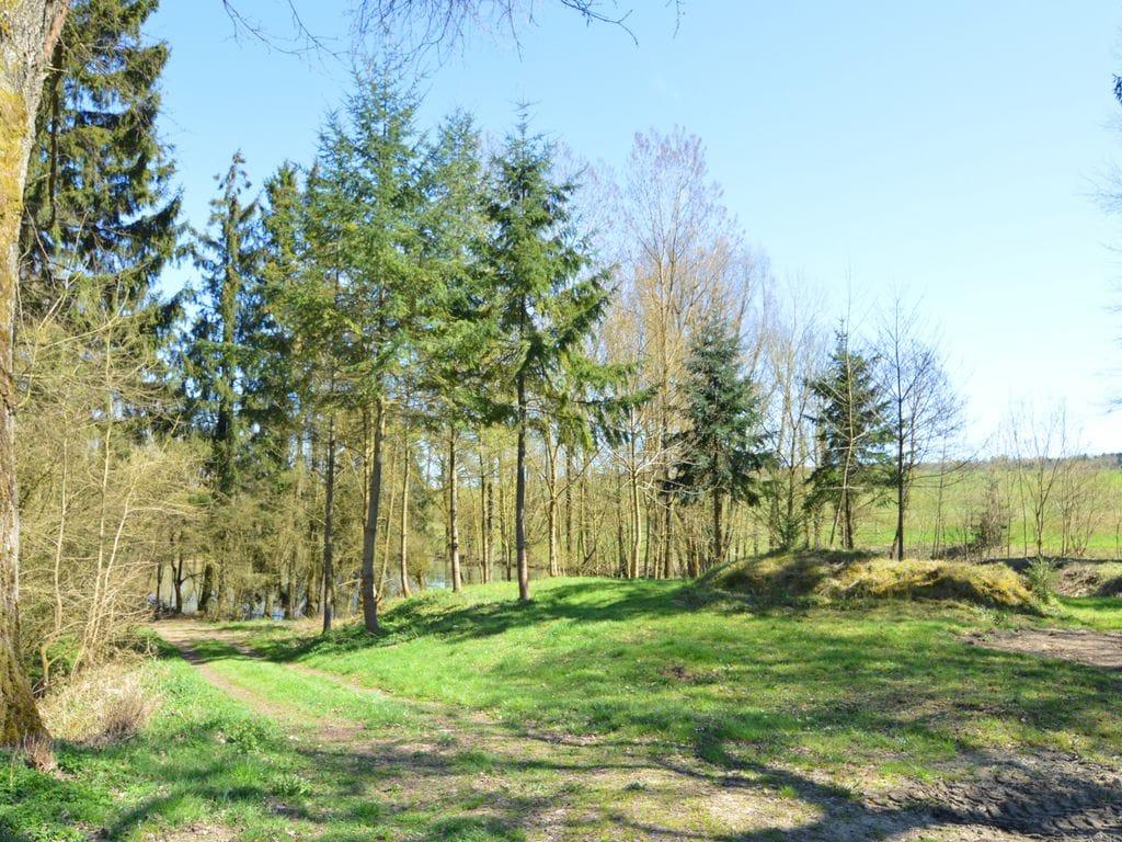 Ferienhaus Le Haras (341467), Barvaux-Condroz, Namur, Wallonien, Belgien, Bild 33