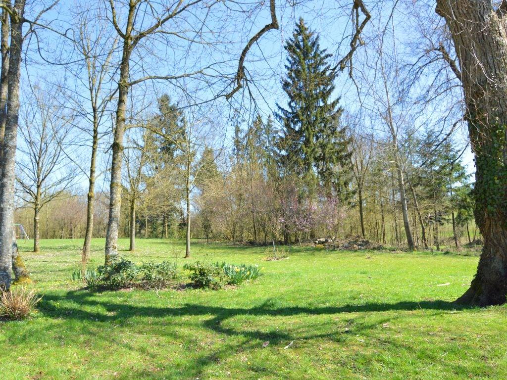 Ferienhaus Le Haras (341467), Barvaux-Condroz, Namur, Wallonien, Belgien, Bild 28