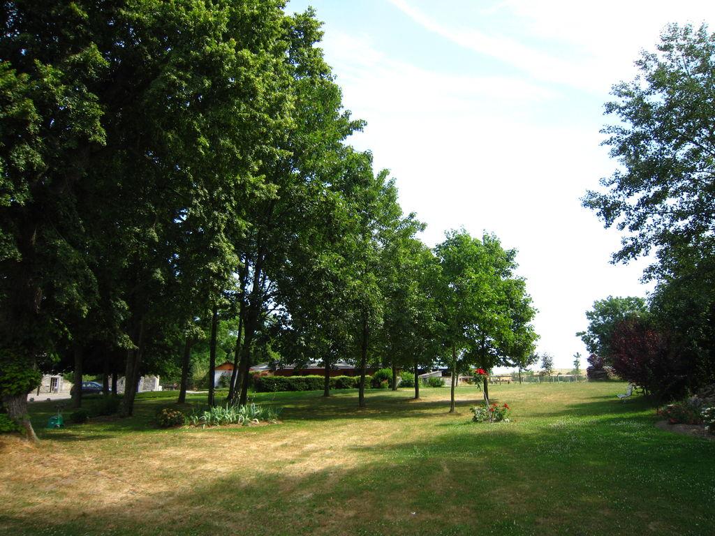 Ferienhaus Le Haras (341467), Barvaux-Condroz, Namur, Wallonien, Belgien, Bild 25