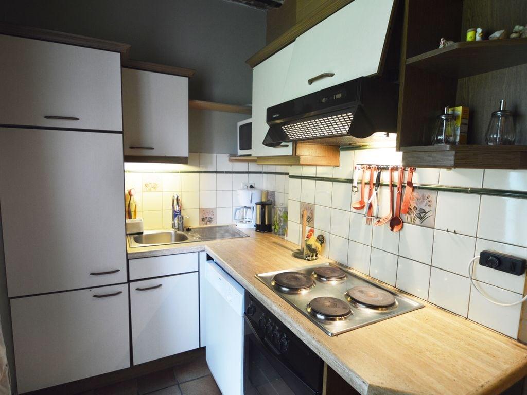 Ferienhaus Le Haras (341467), Barvaux-Condroz, Namur, Wallonien, Belgien, Bild 14