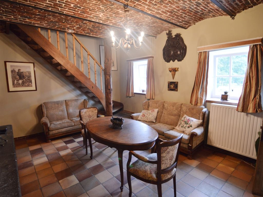 Ferienhaus Le Haras (341467), Barvaux-Condroz, Namur, Wallonien, Belgien, Bild 10