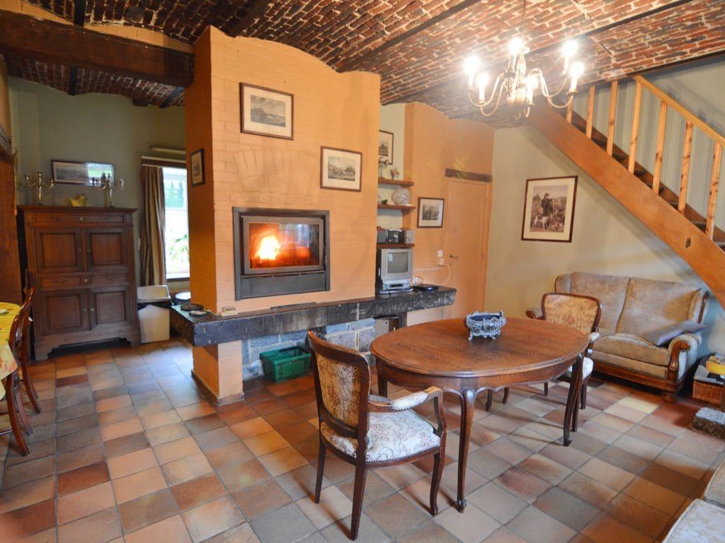Ferienhaus Le Haras (341467), Barvaux-Condroz, Namur, Wallonien, Belgien, Bild 7