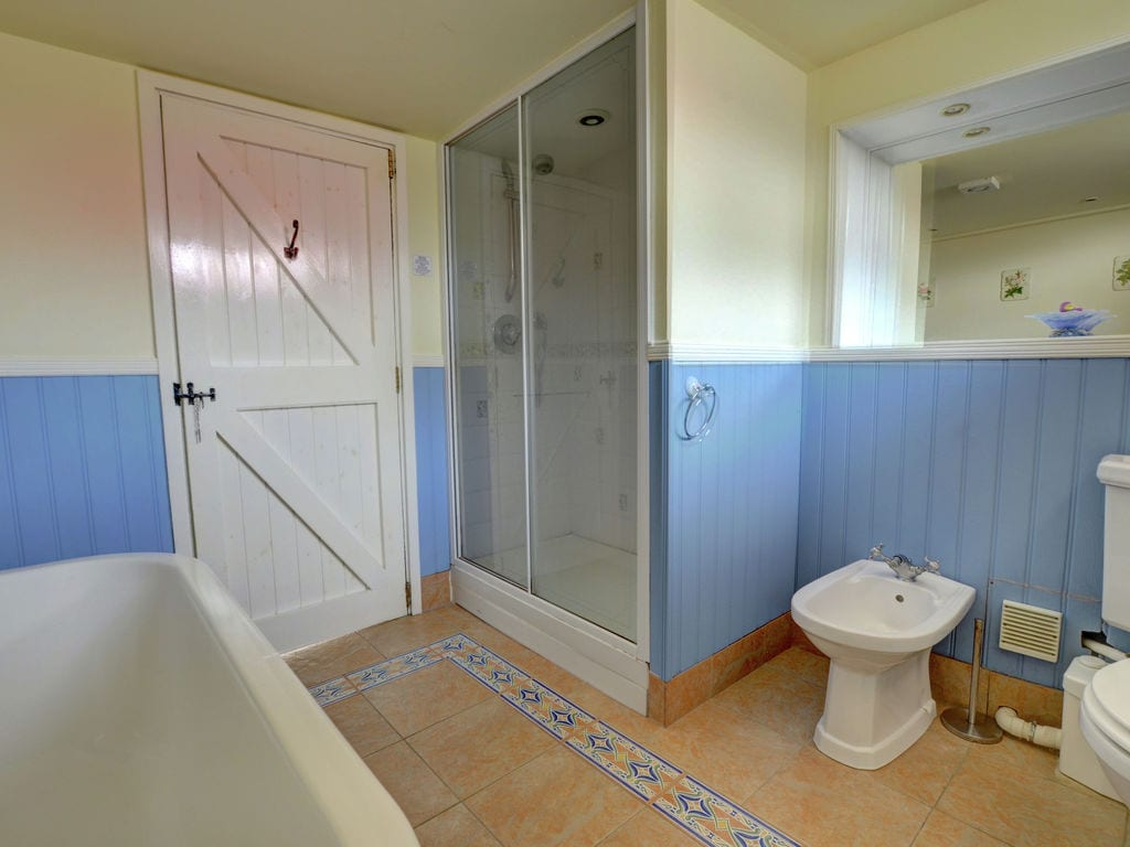 Holiday house Pebble Stone Cottage (340707), Deal, Kent, England, United Kingdom, picture 13