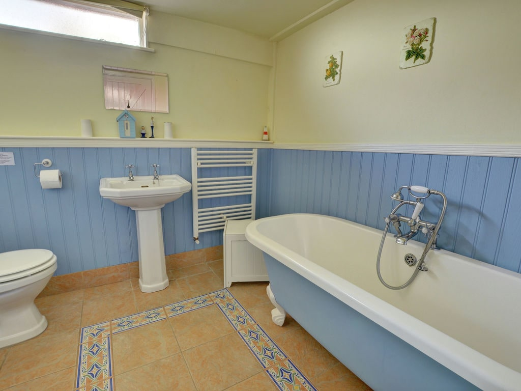 Holiday house Pebble Stone Cottage (340707), Deal, Kent, England, United Kingdom, picture 12