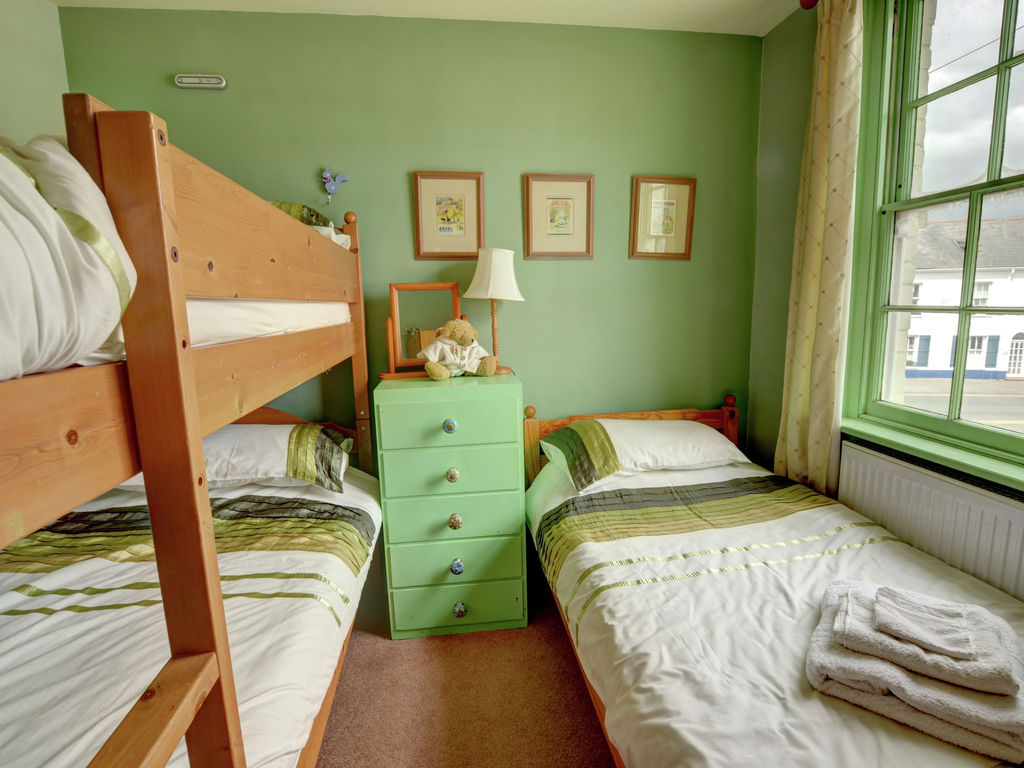 Holiday house Pebble Stone Cottage (340707), Deal, Kent, England, United Kingdom, picture 11