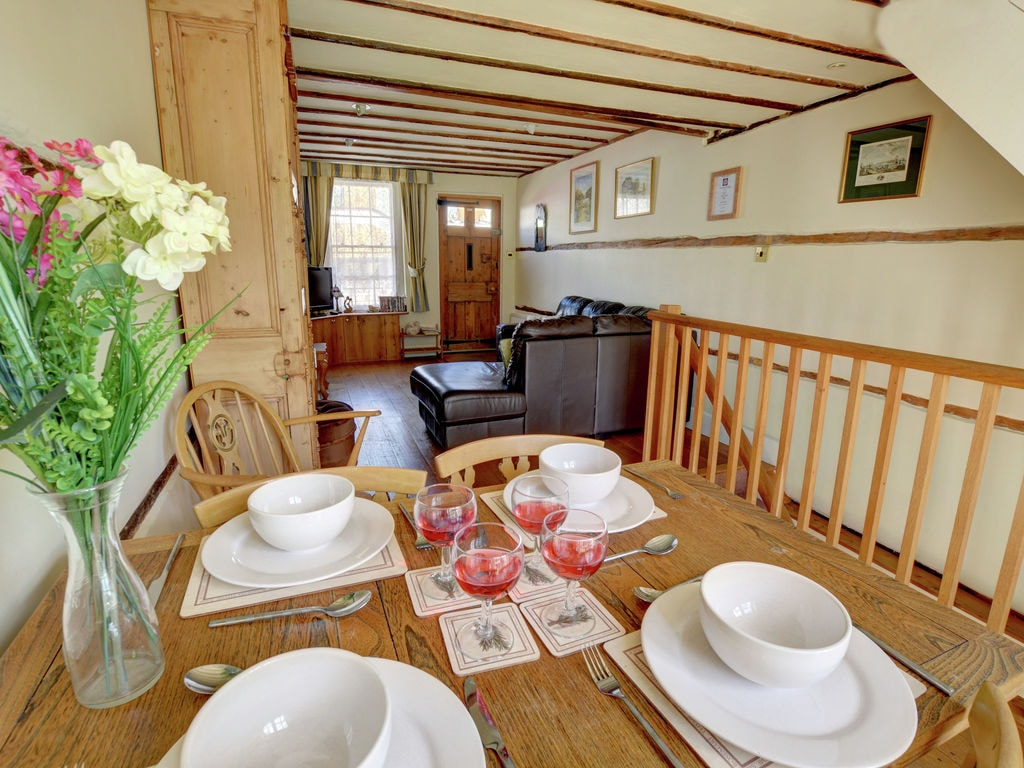 Holiday house Pebble Stone Cottage (340707), Deal, Kent, England, United Kingdom, picture 6