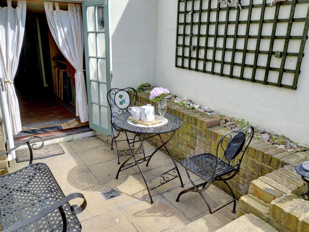 Holiday house Pebble Stone Cottage (340707), Deal, Kent, England, United Kingdom, picture 3