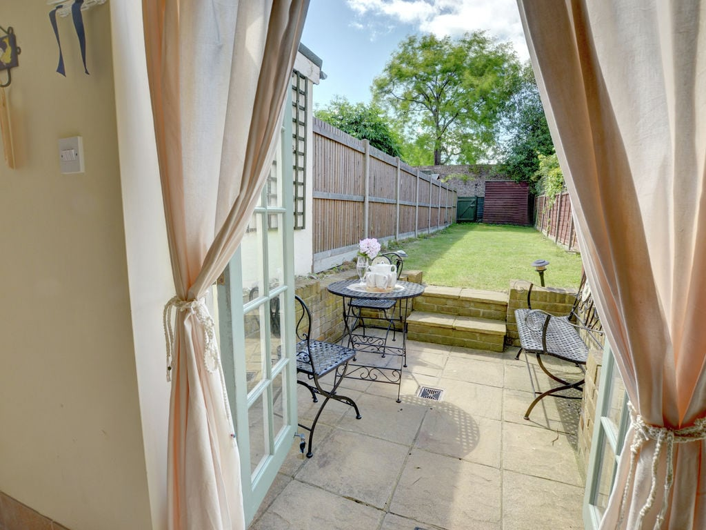 Holiday house Pebble Stone Cottage (340707), Deal, Kent, England, United Kingdom, picture 14