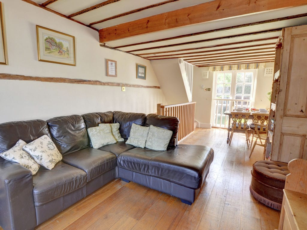 Holiday house Pebble Stone Cottage (340707), Deal, Kent, England, United Kingdom, picture 5