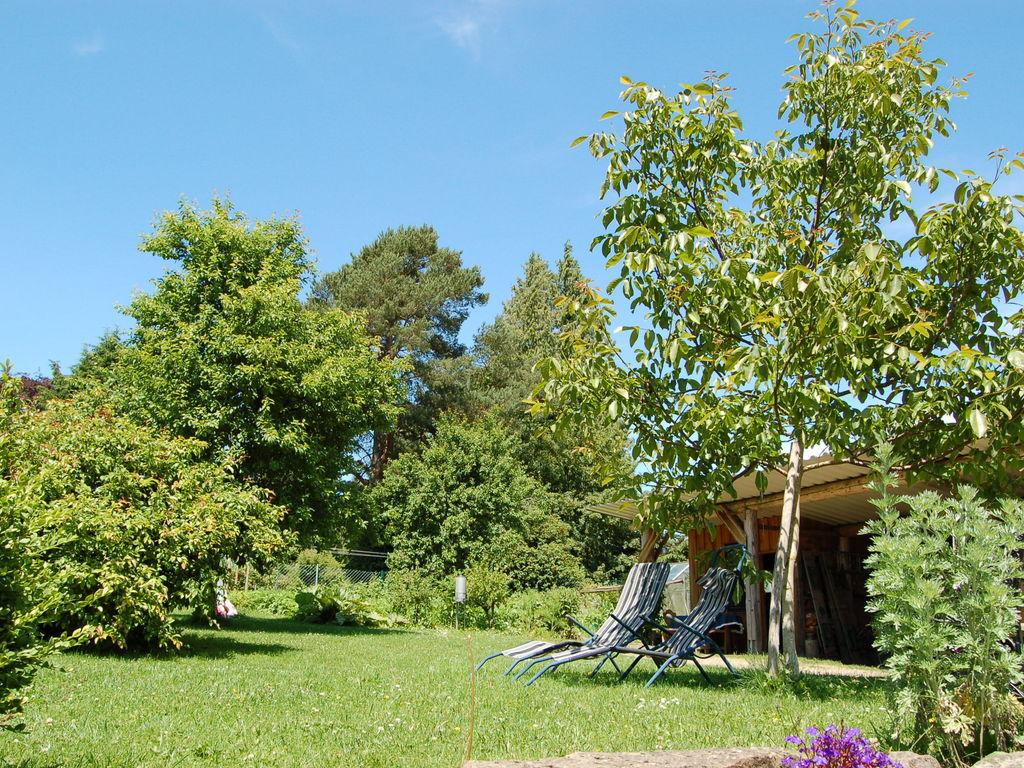 Ferienhaus Komfortables Ferienhaus im wunderschönen Manderscheid-Vulkaneifel (339974), Manderscheid, Moseleifel, Rheinland-Pfalz, Deutschland, Bild 21
