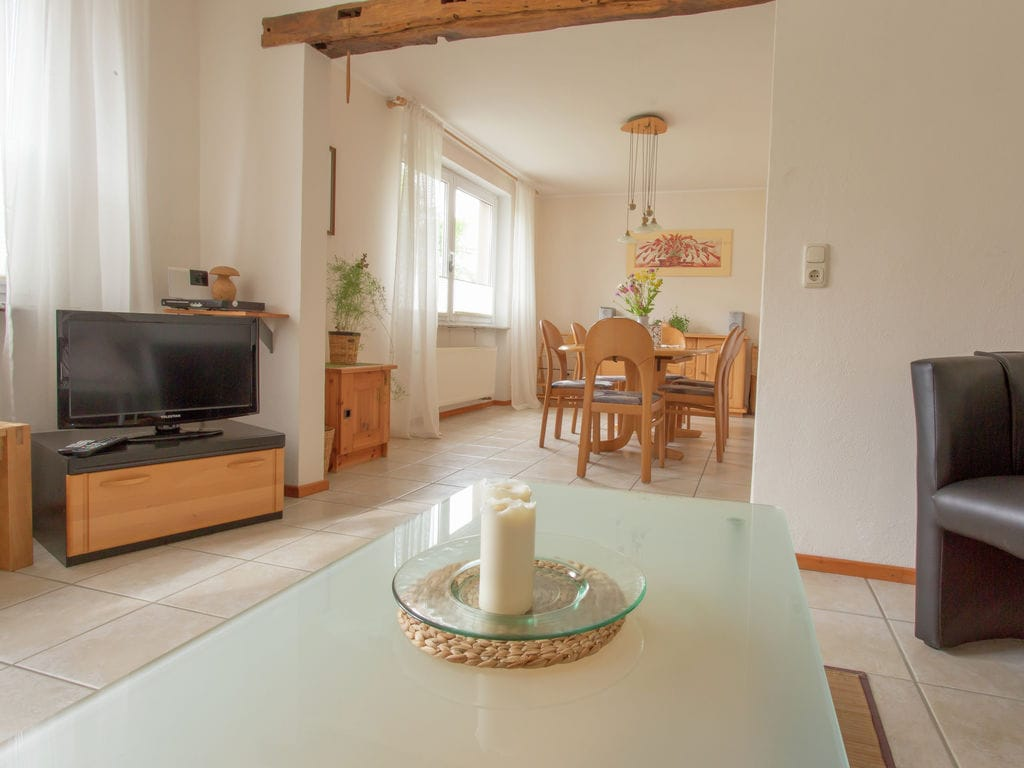 Ferienhaus Komfortables Ferienhaus im wunderschönen Manderscheid-Vulkaneifel (339974), Manderscheid, Moseleifel, Rheinland-Pfalz, Deutschland, Bild 4