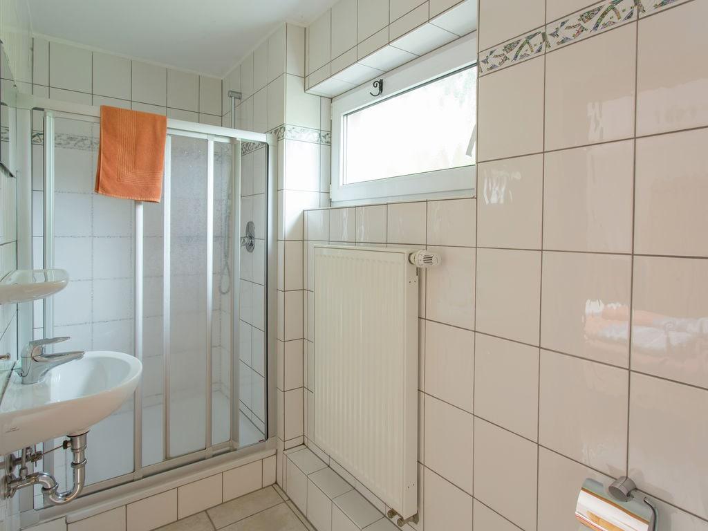 Ferienhaus Komfortables Ferienhaus im wunderschönen Manderscheid-Vulkaneifel (339974), Manderscheid, Moseleifel, Rheinland-Pfalz, Deutschland, Bild 17