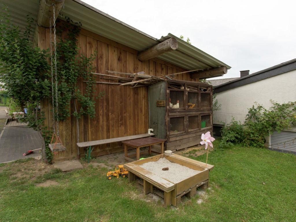 Ferienhaus Komfortables Ferienhaus im wunderschönen Manderscheid-Vulkaneifel (339974), Manderscheid, Moseleifel, Rheinland-Pfalz, Deutschland, Bild 23