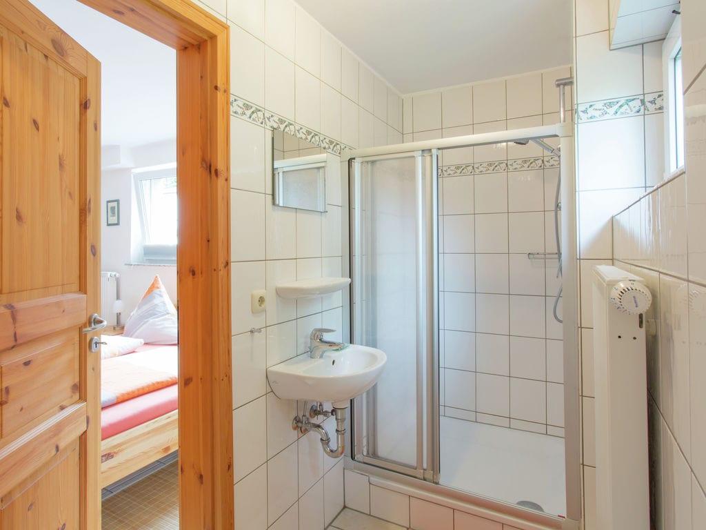 Ferienhaus Komfortables Ferienhaus im wunderschönen Manderscheid-Vulkaneifel (339974), Manderscheid, Moseleifel, Rheinland-Pfalz, Deutschland, Bild 18