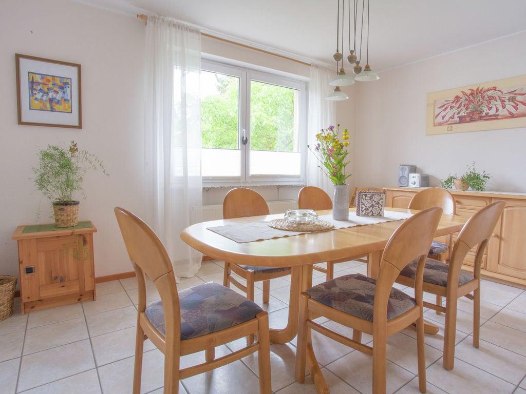 Ferienhaus Komfortables Ferienhaus im wunderschönen Manderscheid-Vulkaneifel (339974), Manderscheid, Moseleifel, Rheinland-Pfalz, Deutschland, Bild 8