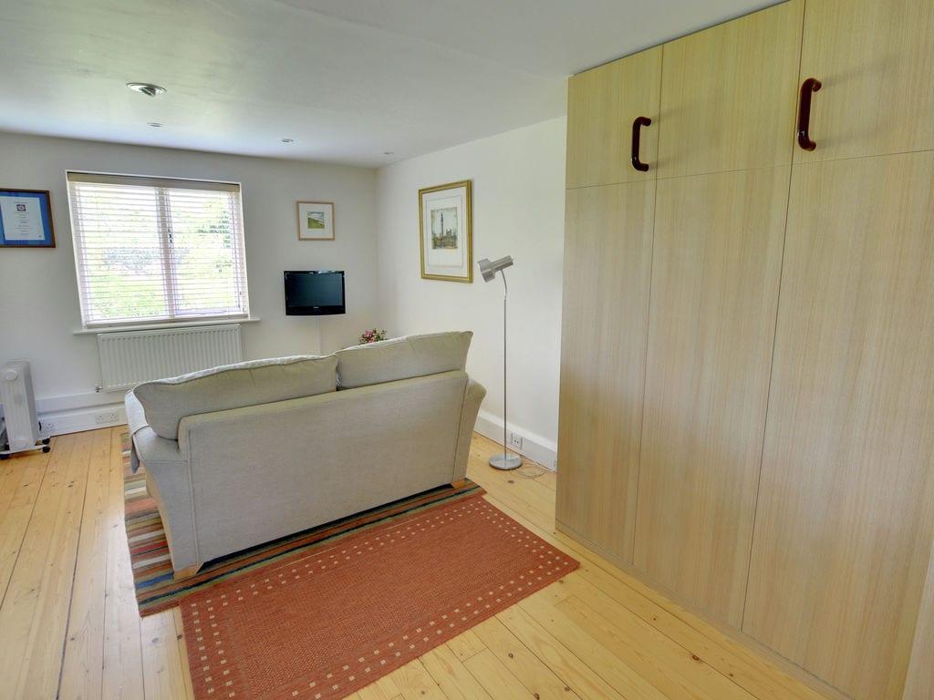 Holiday apartment Candlemas Studio (344338), Alciston, Sussex - Brighton, England, United Kingdom, picture 5