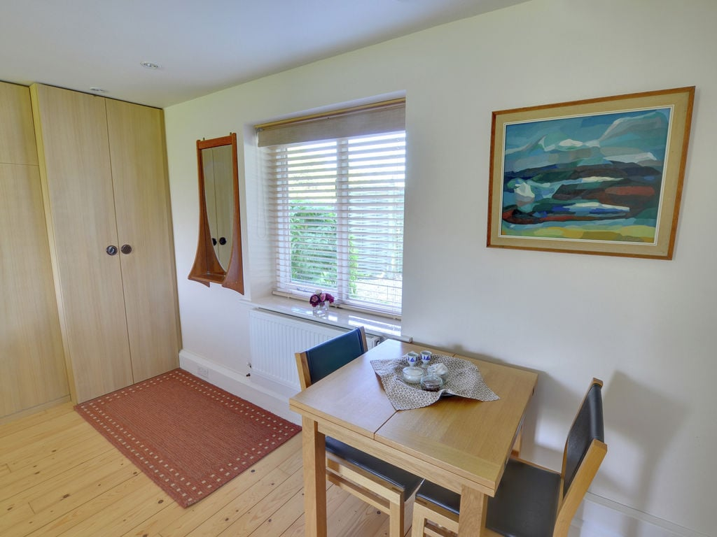 Holiday apartment Candlemas Studio (344338), Alciston, Sussex - Brighton, England, United Kingdom, picture 8