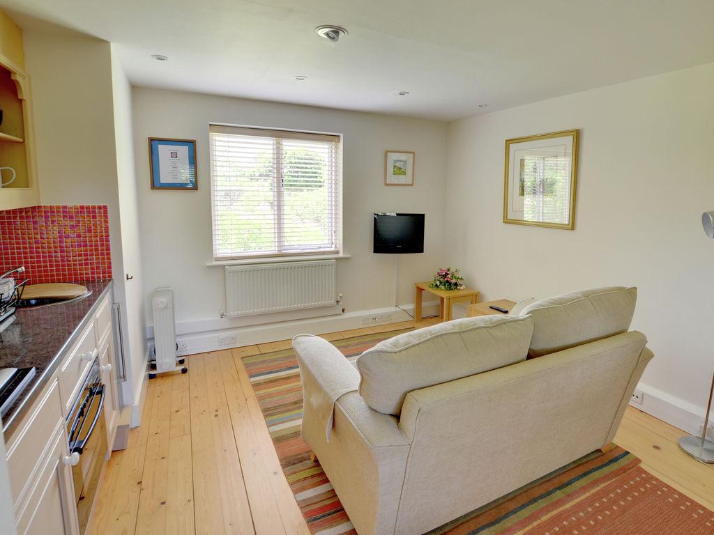 Holiday apartment Candlemas Studio (344338), Alciston, Sussex - Brighton, England, United Kingdom, picture 6