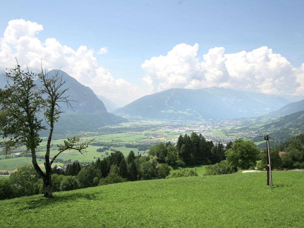 Ferienhaus Ruhiges Chalet in Iselsberg Stronach mit Dolomitenblick (343767), Dölsach, Osttirol, Tirol, Österreich, Bild 26