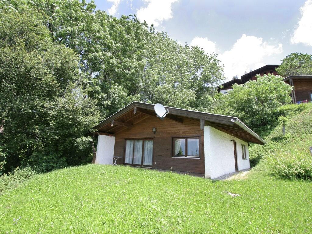 Ferienhaus Ruhiges Chalet in Iselsberg Stronach mit Dolomitenblick (343767), Dölsach, Osttirol, Tirol, Österreich, Bild 25
