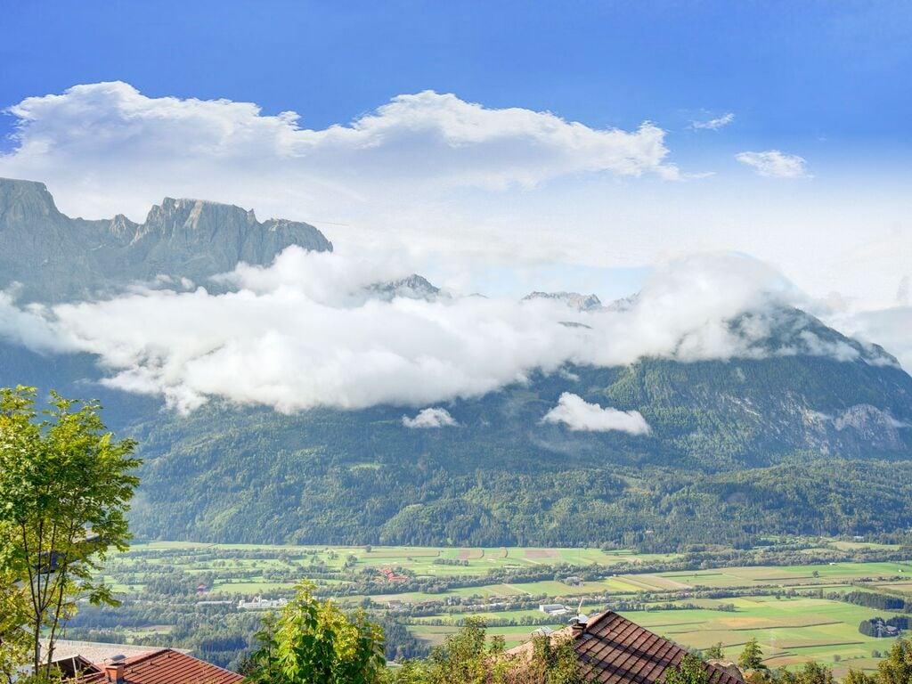 Ferienhaus Ruhiges Chalet in Iselsberg Stronach mit Dolomitenblick (343767), Dölsach, Osttirol, Tirol, Österreich, Bild 19