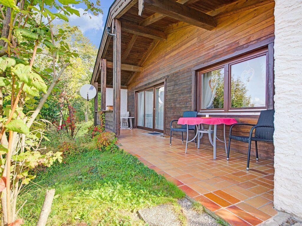 Ferienhaus Ruhiges Chalet in Iselsberg Stronach mit Dolomitenblick (343767), Dölsach, Osttirol, Tirol, Österreich, Bild 6