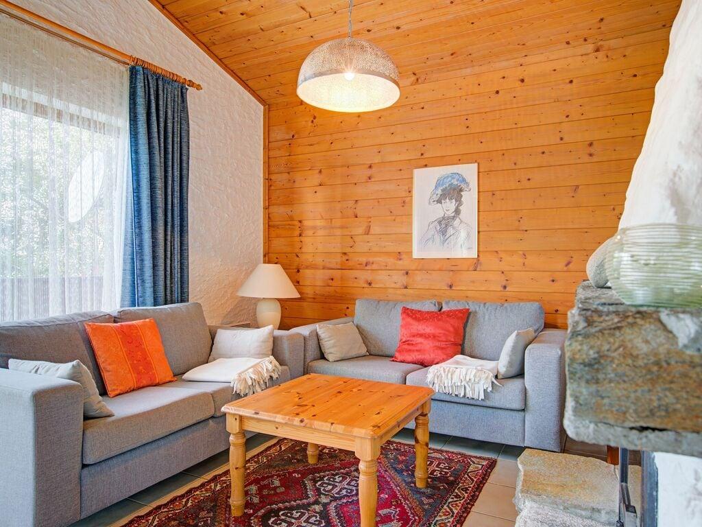 Ferienhaus Ruhiges Chalet in Iselsberg Stronach mit Dolomitenblick (343767), Dölsach, Osttirol, Tirol, Österreich, Bild 8